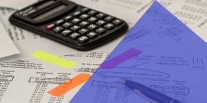 pelatihan-laporan-keuangan