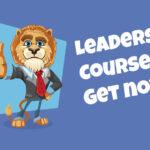 Agility Leadership