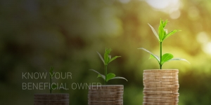 Know Your Beneficial Owner