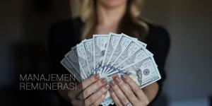Manajemen Remunerasi