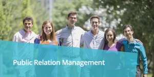 Public Relation Management