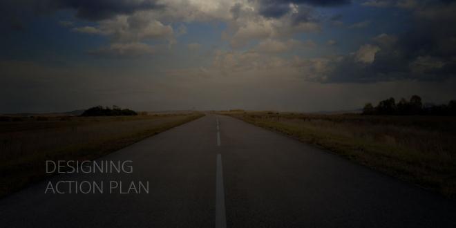 Training Road Map