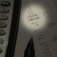 Analisis Kredit Berbasis Laporan Keuangan