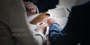 Analisis Kredit Korporasi