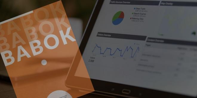 Business Analysis Babok 3