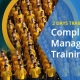 Compliance Management Training
