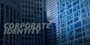 Corporate Identity Management