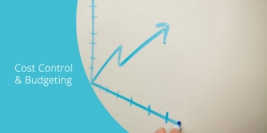 Cost Control & Budgeting Profit