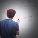 Creative Analytical Thinking Skill