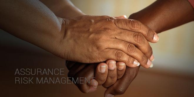 Manajemen Risiko Asuransi