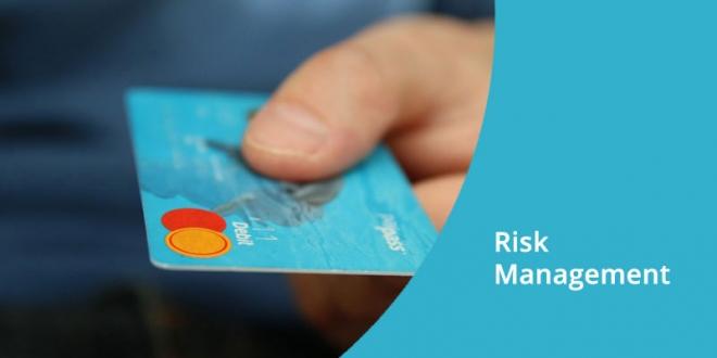 Manajemen risiko operasional bank