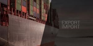 Pelatihan ekspor impor