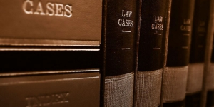 Pelatihan Hukum