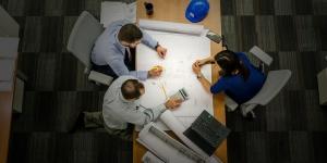Pelatihan Project Management