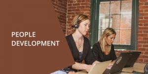 People Development Management