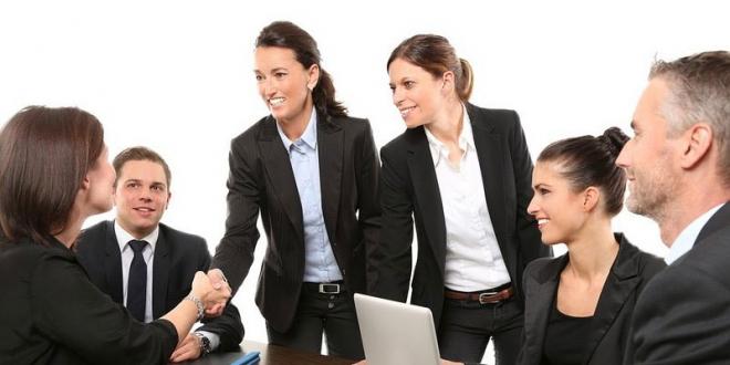 Training Marketing Strategy