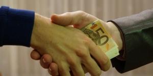 negotiation skills for procurement