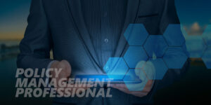 Policy Management Professional
