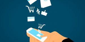 Procurement & Purchasing