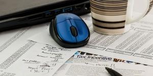 training pajak penghasilan