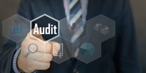 Risk Base Internal Auditing