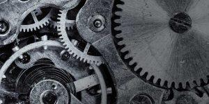 Sejarah Manajemen Waktu