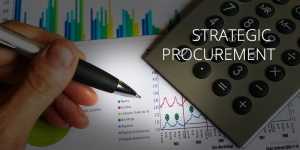 Strategic Procurement